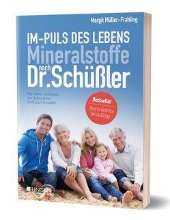 Im-Puls des Lebens von Müller-Frahling,  Margit