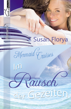 Im Rausch der Gezeiten von Florya,  Susan