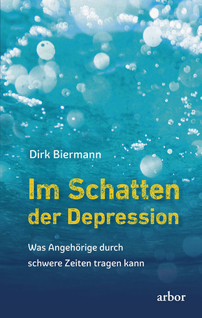 Im Schatten der Depression von Biermann,  Dirk