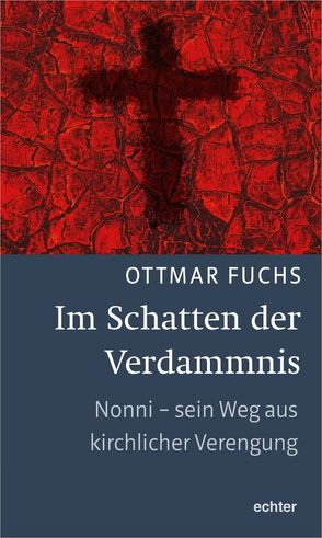 Im Schatten der Verdammnis von Fuchs,  Ottmar