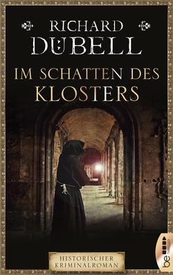 Im Schatten des Klosters von Dübell,  Richard