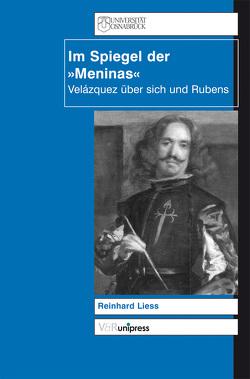 Im Spiegel der 'Meninas' von Liess,  Reinhard