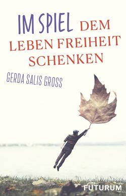 Im Spiel von Breme,  Christian, Salis Gross,  Gerda