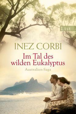 Im Tal des wilden Eukalyptus von Corbi,  Inez