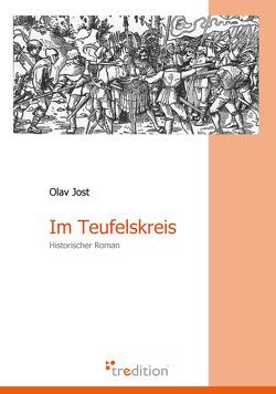 Im Teufelskreis von Jost,  Olav