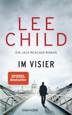 Im Visier von Bergner,  Wulf, Child,  Lee