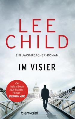 Im Visier von Bergner,  Wulf, Child,  Lee