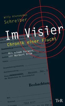 Im Visier von Blüm,  Norbert, Schreiber,  Willy Hieronymus