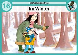 Im Winter von Goossens,  Anja, Sommer-Stumpenhorst,  Norbert, Weger,  Thomas
