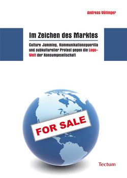 Im Zeichen des Marktes von Völlinger,  Andreas