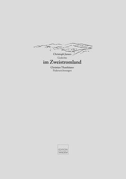 im Zweistromland von Janacs,  Christoph, Thanhäuser,  Christian