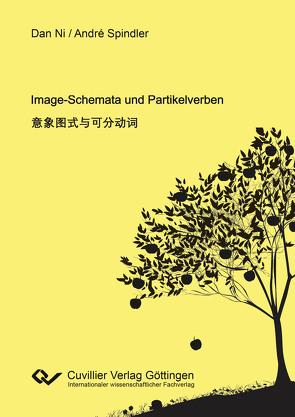 Image-Schemata und Partikelverben von Ni,  Dan