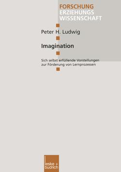Imagination von Ludwig,  Peter