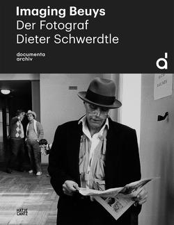 Imaging Beuys von Coers,  Birgitta, Fuchs,  Rutger, Groh,  Martin, Siegel,  Steffen