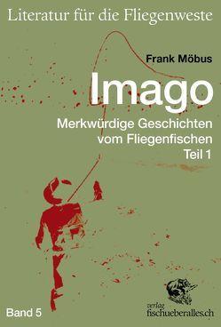Imago von Möbus,  Frank