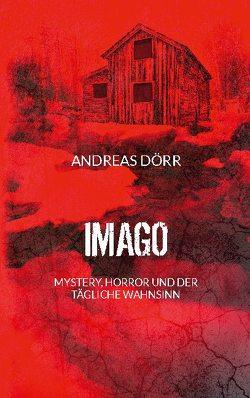 Imago von Dörr,  Andreas