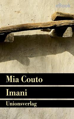 Imani von Couto,  Mia, Schweder-Schreiner,  Karin von