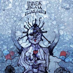 Immer Blau von Loeb,  Elias
