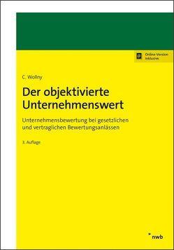Immobilien im Umsatzsteuerrecht von Sikorski,  Ralf