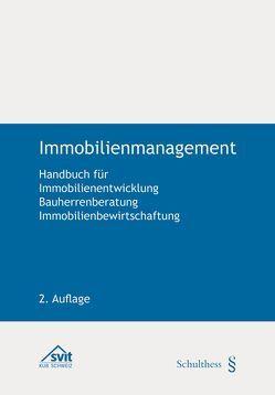 Immobilienmanagement von Kammer Unabhängiger Bauherrenberater,  (KUB)
