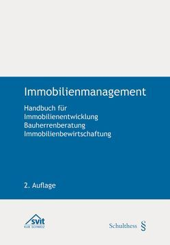 Immobilienmanagement (PrintPlu§)