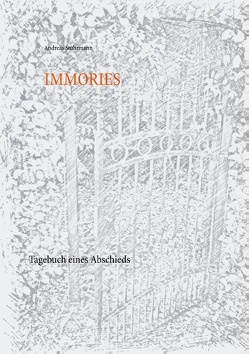 IMMORIES von Stuhrmann,  Andreas