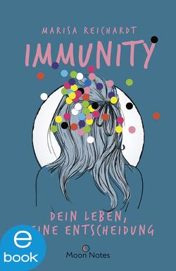Immunity von Gravert,  Rita, Reichardt,  Marisa, Wendt,  Maren