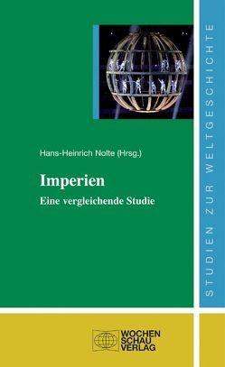 Imperien von Nolte,  Hans H