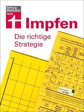 Impfen von Theill,  Carl-Friedrich