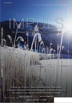 IMPULS Q1/17