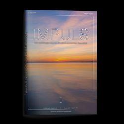 IMPULS Nr. 11 Q1/18