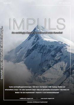 IMPULS Nr. 9 Q1/18