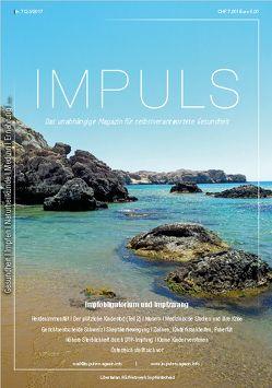 IMPULS Q3/17