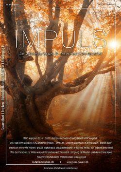IMPULS Q4/17