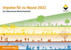 Impulse für zu Hause 2022