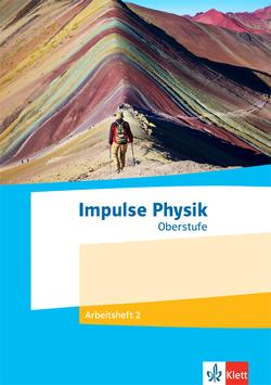 Impulse Physik 2