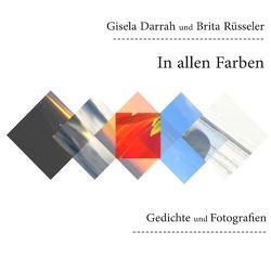 In allen Farben von Darrah,  Gisela