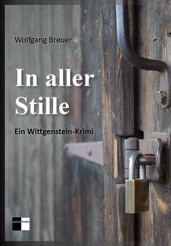In aller Stille von Breuer,  Wolfgang