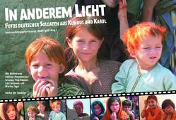 In anderem Licht von Jaeger,  Martin, Käßner,  Tino, Seemann,  Lars, Timmermann-Levanas,  Andreas