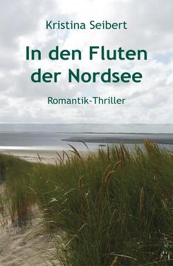 In den Fluten der Nordsee von Seibert,  Kristina