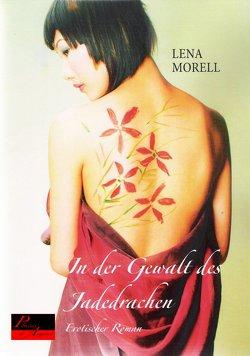 In der Gewalt des Jadedrachen von Morell,  Lena