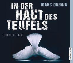 In der Haut des Teufels von Dugain,  Marc, Engelhardt,  Frank, von Killisch-Horn,  Michael