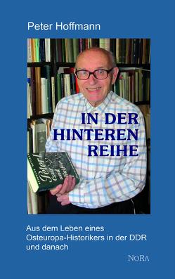 In der hinteren Reihe von Hoffmann,  Peter