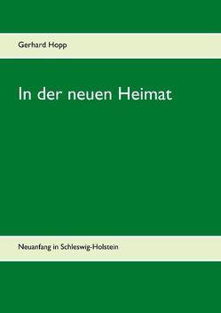 In der neuen Heimat von Höpp,  Gerhard