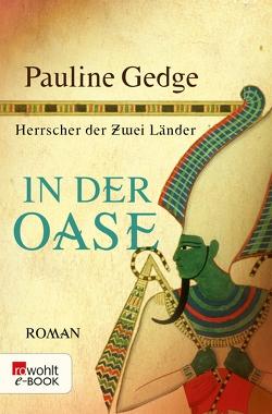 In der Oase von Asendorf,  Dorothee, Gedge,  Pauline