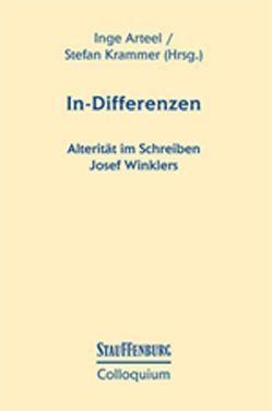 In-Differenzen von Arteel,  Inge, Krammer,  Stefan