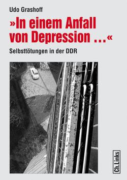 In einem Anfall von Depression … von Grashoff,  Udo