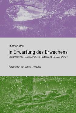 In Erwartung des Erwachens von Stekovics,  Janos, Weiss,  Thomas