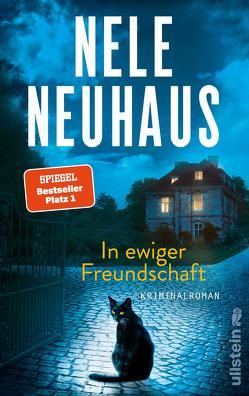 In ewiger Freundschaft von Neuhaus,  Nele
