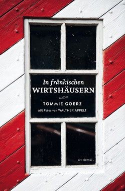 In fränkischen Wirtshäusern (eBook) von Appelt,  Walther, Goerz,  Tommie